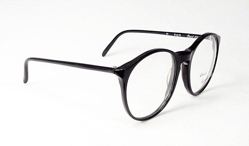 11-14-Quest-Eyewear-Quest108.jpg