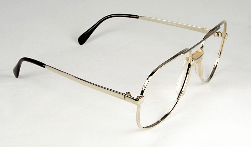 11-5-Opto-Line-250-Gold.jpg