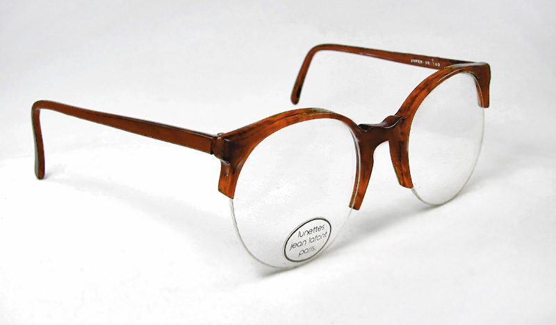 13C-Jean-Lafont-Super-Mottled-Brownish.jpg
