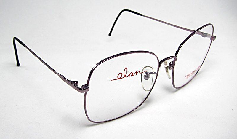 5-13-Elan-12-Img_4251.jpg