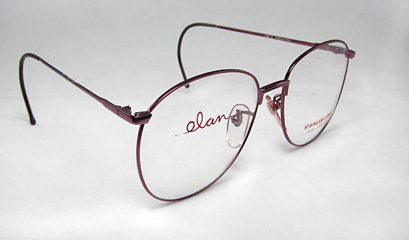 5-14-Elan-11-Img_4255.jpg