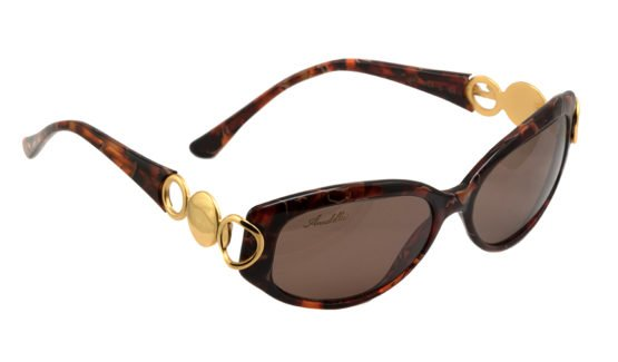 Anabella sunglasses