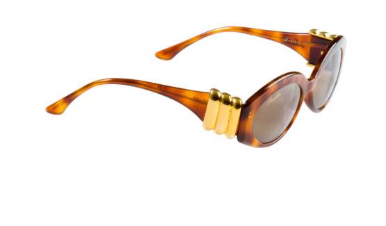 tortoise sunglasses, women sunglasses, simonetta ravizza
