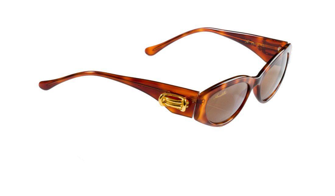vintage sunglasses, tortoise sunglasses, simonetta ravizza, 80s sunglasses