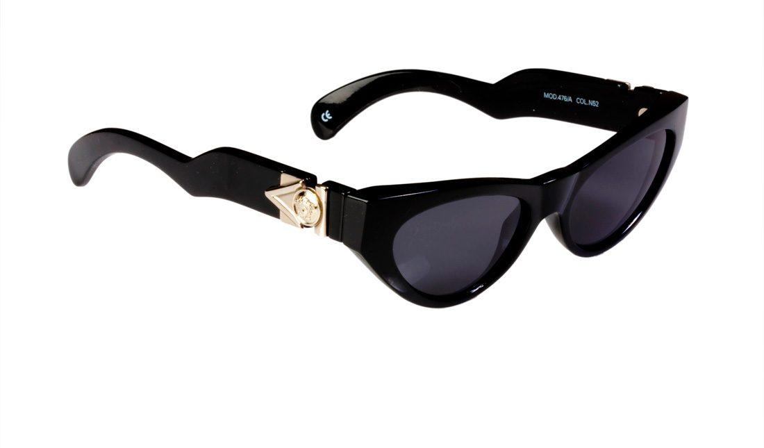 Gianni-Versace-476A-2.jpg