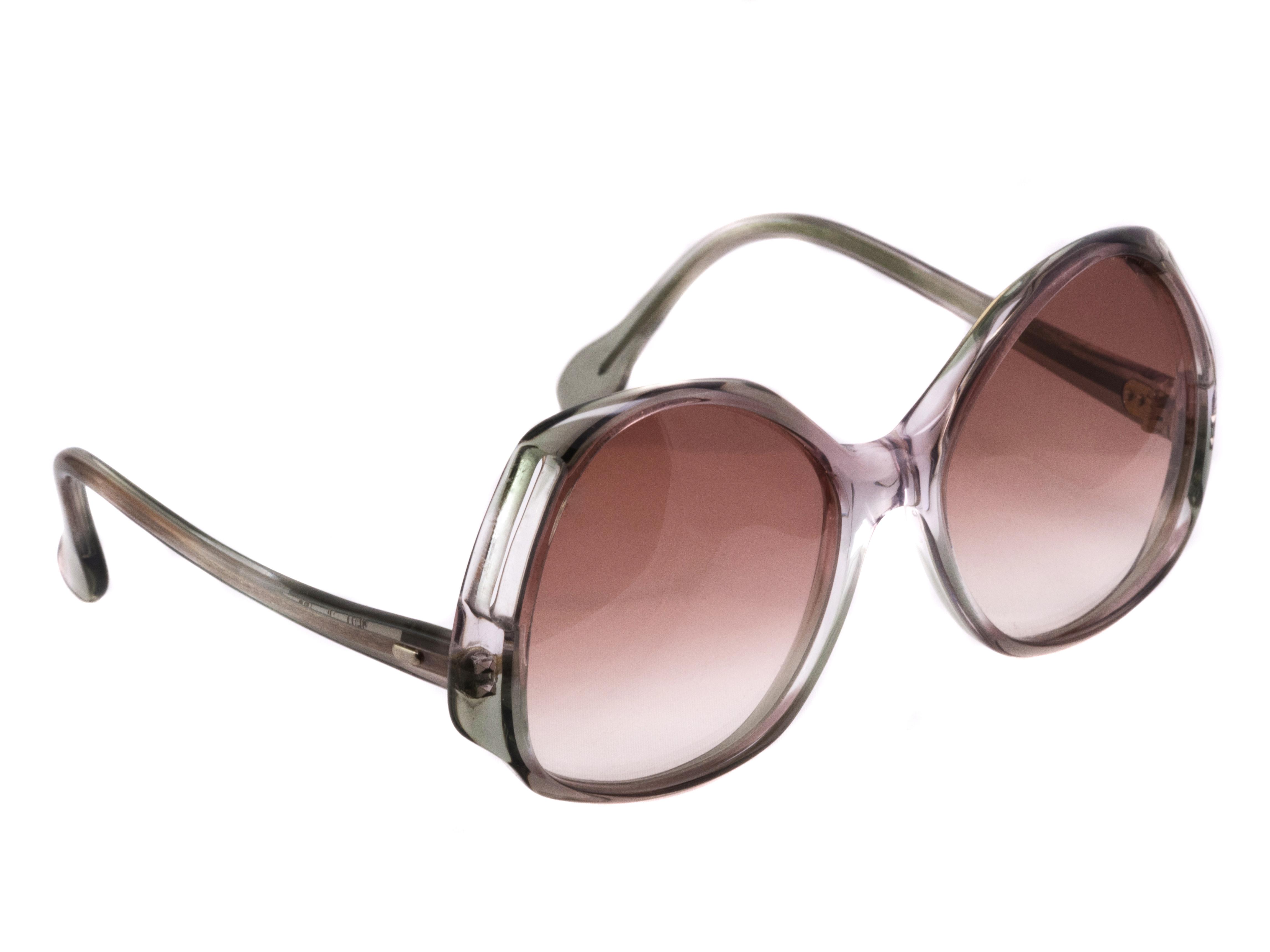 vintage sunglasses, oversized sunglasses, big vintage sunglasses, oversized vintage sunglasses, jackie o sunglasses