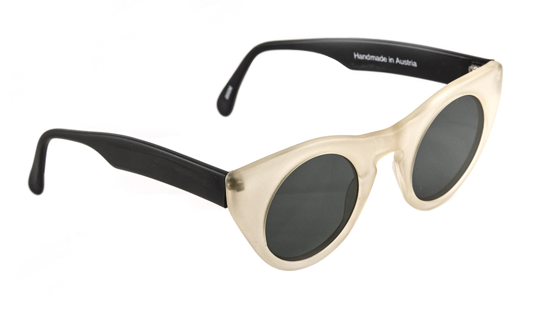 Schau Schau sunglasses