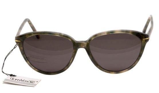 versace sunglasses, gianni versace, vintage versace, vintage sunglasses
