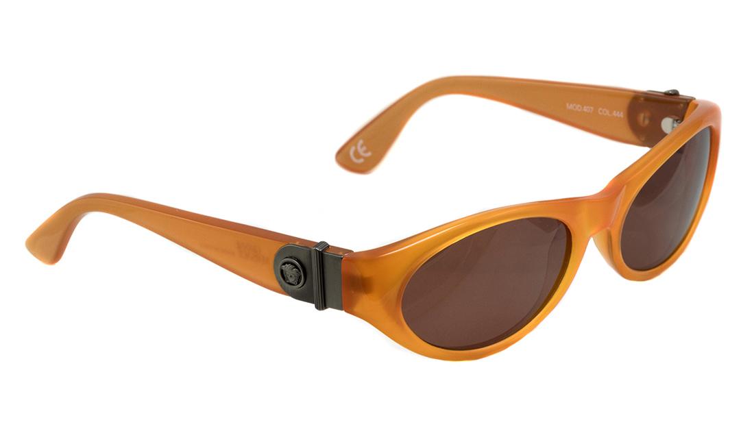 versace sunglasses, vintage versace, vintage sunglasses
