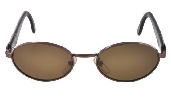Lozza vintage sunglasses, oval vintage sunglasses, small oval sunglasses vintage 80s sunglasses