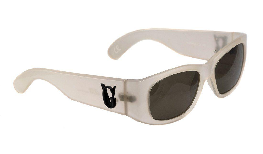 versace sunglasses, vintage versace sunglasses, versace medusa, vintage sunglasses